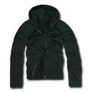 Decky V02 Basic Zip Up Hoodies