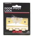 Amerock Door Pivot Lock