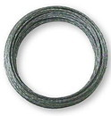 Amerock Bulldog Picture Frame Wire - 25 feet - 15 lbs, 235635