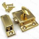 D. Lawless Hardware Door Catch 1-7/8