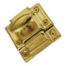 D. Lawless Hardware Door Catch 2-3/16