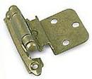 Liberty Hardware 10-Pak 3/8