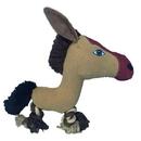 Dogline Wild Animal Toys