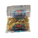 Burry 43801 Oyster Cracker Small 150/.5 oz