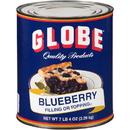 Birds Eye Globe Blueberry Filling 116 Ounces - 6 Per Case