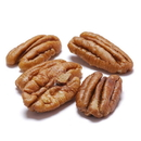 Commodity Nutmeats 71056700122 Pecan Fancy Large Pieces 6-5 Pound