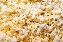 Commodity Popcorn Yellow Popcorn 50 Pounds - 1 Per Case