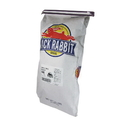 Jack Rabbit Small Red Beans 25 Pound - 1 Per Case