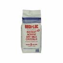 Ryt-Way Instant Nonfat Dry Milk Crystals 5 Pounds - 6 Per Case