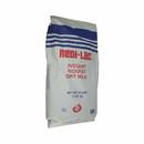 Ryt-Way F8881250 25# Redi-Lac Instant Nonfat Dry Milk Crystals