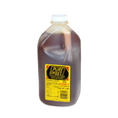 Commodity Light Amber Honey 5 Pounds Per Pack - 6 Per Case