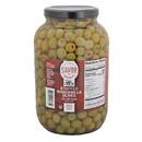Olive Stuffed Manzanilla 240/260