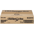 Chicken Of The Sea Skinless/Boneless Pink Salmon 5 Ounces - 24 Per Case