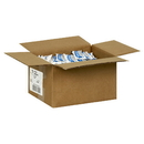 Portion Pac Tartar Sauce Packets 12 Grams - 200 Per Case