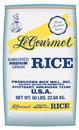 Producers Rice Mill Rice Medium Grain 4% 1-50 Pound