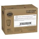 Lipton Hot Lemontea Bags 28 Ct - 6 Per Case