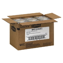 Lipton Hot Orange Tea Bags 28 Ct - 6 Per Case
