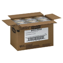 Lipton English Breakfast Hot Tea Bags 28 Count - 6 Per Case