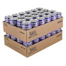 Welch'S 100% Purple Grape Juice 5.5 Fluid Ounces - 48 Per Case