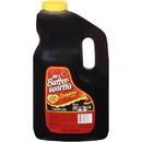 Mrs. Butterworth Original Syrup 128 Ounce Jug - 4 Per Case
