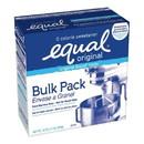 Equal Blue Bulk Sweetener 16 Ounces - 6 Per Case