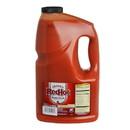 Frank'S Redhot Cayenne Pepper Sauce Kosher 1 Gallon Jug - 4 Per Case