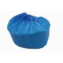 Marx Brothers 7-Eleven Meringue Stabilizer 25 Pounds Per Pack - 1 Per Case