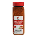 Lawry'S Ranch French Fry Seasoning 15 Ounces - 6 Per Case