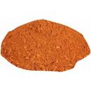 Lawry's 2150080615 Lawry's Taco Seasoning Mix
