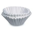 Bunn 20115.0000 Filters Regular1M 500/2 50/Cl