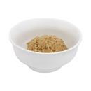 Gold Label No Msg Clam Base Paste 50 Pound Tub - 1 Per Case
