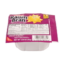 Kellogg'S Raisin Bran Cereal 1.25 Ounces Per Cup - 96 Per Case