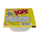 Kellogg'S Corn Pops Cereal .75 Ounce Bowl - 96 Per Case