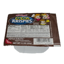 Kellogg'S Cocoa Krispies Cereal 1.1 Ounce Bowl - 96 Per Case