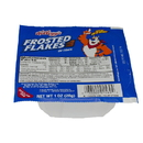 Kellogg'S Frosted Flakes Cereal 1 Ounce Per Bowl - 96 Per Case