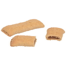 Kellogg'S Nutri-Grain Apple Cinnamon Cereal Bar 1.3 Ounces Per Bag - 8 Per Pack - 12 Per Case