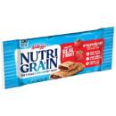 Kellogg 3800035902 Kellogg's Nutri-Grain Cereal Bars Strawberry 10.4oz 12Ct