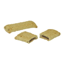 Kellogg'S Nutri-Grain Blueberry Cereal Bar 1.3 Ounces Per Bag - 16 Per Pack - 3 Per Case