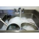 Liquid Special Pink Detergent 1 Gallon Per Jug - 4 Per Case