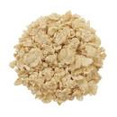 Kellogg'S Special K Cereal 32 Ounces Per Bag - 4 Per Case