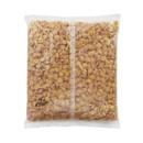 Kellogg'S Crispix Cereal 30 Ounce Bag - 4 Per Case