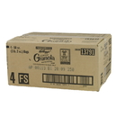 Kellogg'S Low Fat Granola With Raisins Cereal 50 Ounces Per Bag - 4 Per Case