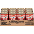 Chicken Of The Sea 10048000014808 Chicken Of The Sea Red Salmon 12/14.75 Ounce