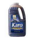 Karo Dark Corn Syrup 1 Gallon Jug - 4 Per Case