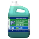 Spic & Span Liquid Cleaner 1 Gallon Jug - 3 Per Case