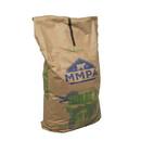 Michigan Milk Grade A Nonfat Dry Milk 50 Pounds - 1 Per Case
