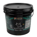 Chef's Own Base Beef Flavor Granules 1-25 Pound