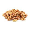 Azar Nugget Piece Walnut 2 Pound Bag - 3 Per Case