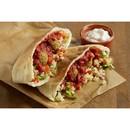 Angela Mia 2700038064 Crushed Tomatoes - #10 Can