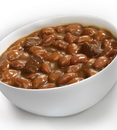 Campbell'S Beef Chili Shelf Stable Chili 50 Ounce Can - 12 Per Case
